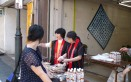 Ninjaフェスタ2010の様子(1)