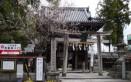天神春祭り00