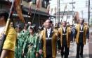 天神春祭り02