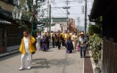 天神春祭り01