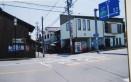 現在の京口橋付近